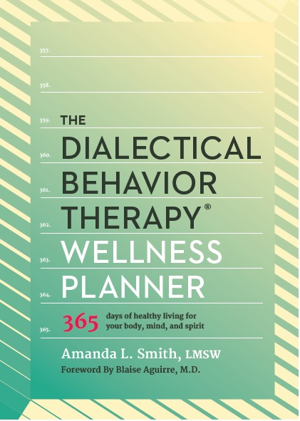 books-dbt_wellness_planner