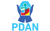 cropped-PDAN-new-logo-resized.png