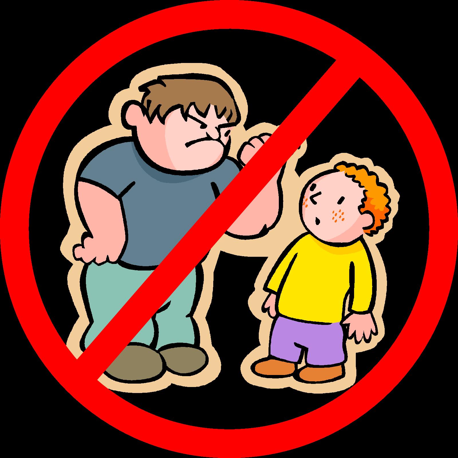 no_bully