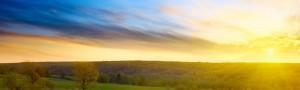 banner-sunrise-vision