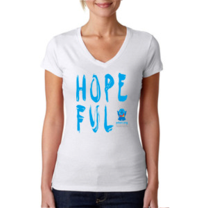 products-womens_hopeful