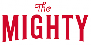logo-the_mighty